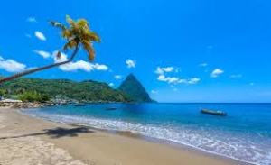 Saint Lucia tightens COVID-19 travel restrictionsTravel And Tour World