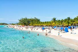CHTA President expects rapid revival of Caribbean TourismTravel And Tour World