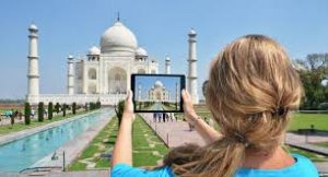 Measures that can help restart India's tourism sector