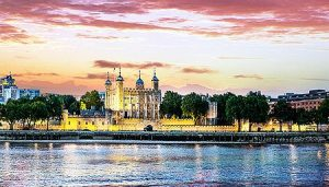 England exempts business travellers from quarantine restrictionsTravel And Tour World