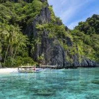 Philippines planning to subsidise COVID-19 tests to boost tourismTravel And Tour World