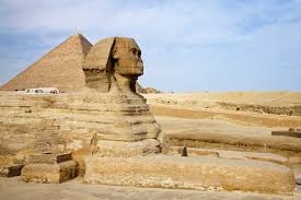 Egyptian tourism experiences slow recovery