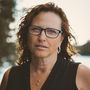 Beth Potter appointed President and CEO of the Tourism Industry Association of CanadaTravel And Tour World