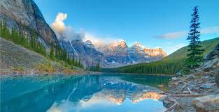 Canada introduces new set of stringent travel and entry restrictionsTravel And Tour World