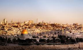 Israel and Cyprus introduces tourism agreement for vaccinated travelersTravel And Tour World