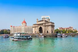 Maharashtra State Directorate of Tourism will be arranging 20 tourism festivals shortly