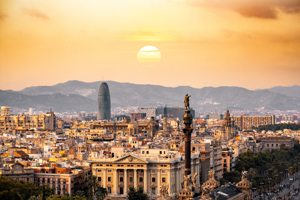 Spain extends travel restrictions for the U.K., Brazil and South AfricaTravel And Tour World