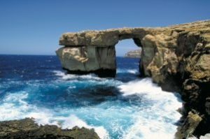Malta Tourism Authority to organise promotional activities ahead of the launch of fludubai flightsTravel And Tour World