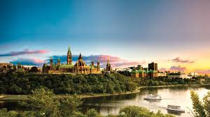Ottawa Tourism launches Virtually Ottawa for virtual meetings and eventsTravel And Tour World