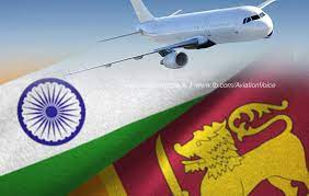 Sri Lanka and India planning a travel bubble for restarting tourism between the two countries