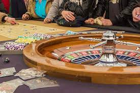 Poland offers exciting gambling tourism