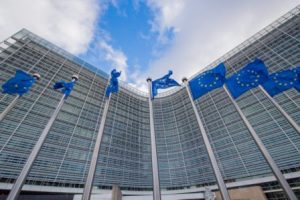 EU likely to reopen to fully vaccinated foreign tourists from June