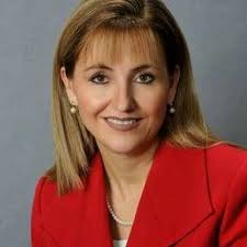 Gloria Guevara steps down as Chief Executive of WTTCTravel And Tour World