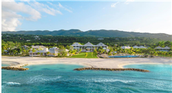 Jamaica Tourist Board launches new webinar series for the UKTravel And Tour World