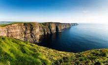 Tourism Ireland launches Publicity Programming Fund 2021