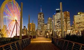 Melbourne Convention Bureau (MCB) welcomes $42.913 million investment to revive MICE tourism