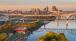 Louisville tourism officials preparing for influx of tourists