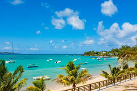 Mauritius set to reopen for international travel starting July 15Travel And Tour World