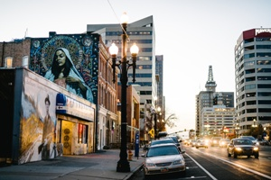 Visit Salt Lake launches a new brand to allure more tourists