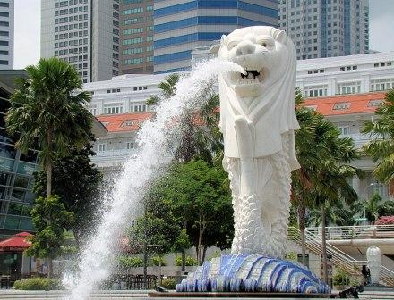 Singapore set to ease COVID-19 regulations from June 14Travel And Tour World