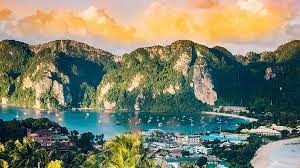 Thailand to reopen tourism sector frommid-October