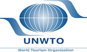 UNWTO reports signs of optimism despite lowest tourist arrivals in first quarterTravel And Tour World