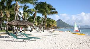 Mauritius to allow non-vaccinated travellers with 14-day quarantineTravel And Tour World