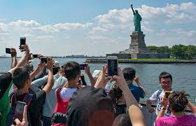 More than 47 million Americans likely to celebrate Independence Day holiday