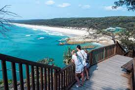 The tourism of North Queensland hopes to encounter more job losses