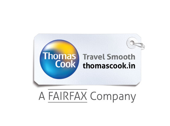 Thomas Cook India steps into Ranchi tourism market with new franchiseTravel And Tour World
