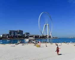 Bahrain ranks first in the Middle East and Africa (MEA) for attracting the highest tourism capital investment in 2020