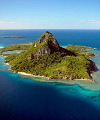 Fiji Islands: Need to know before you go