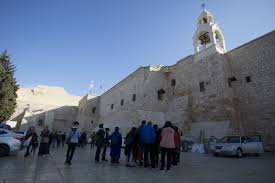 Palestine tourism reports over $1 billion loss due to pandemicTravel And Tour World