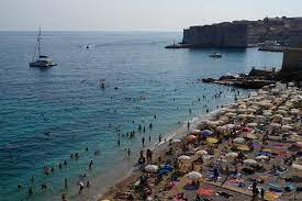 Strong figures of the summer months to perk up Adriatic economies