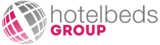 Hotelbeds partners with Travel South USA to boost inbound tourismTravel And Tour World