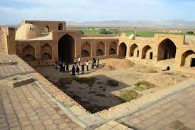 In Iran, tourism projects are expected to generate 11,000 jobs