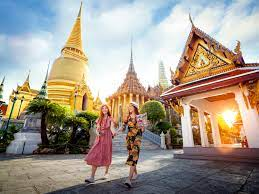 People willing to enter Thailand under the Phuket Sandbox scheme can now do so under Visa on Arrival (VOA)