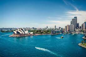More than a third of Australia's tourism businesses are anxious about forced close down