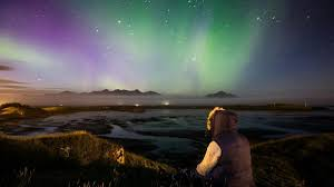 Northern Lights- the most magical show on earthTravel And Tour World